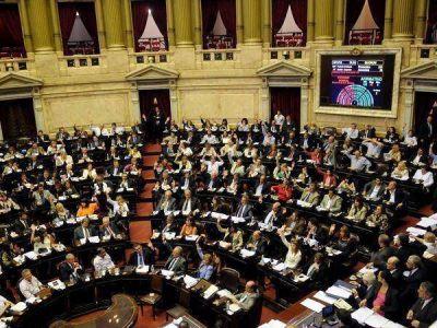 La oposición se juega en 2013 la continuidad de sus principales figuras