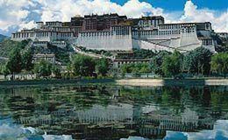 China reabrir� el T�bet pero s�lo para el turismo