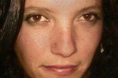 Lagostena seguirá preso, acusado de matar a Erica Soriano
