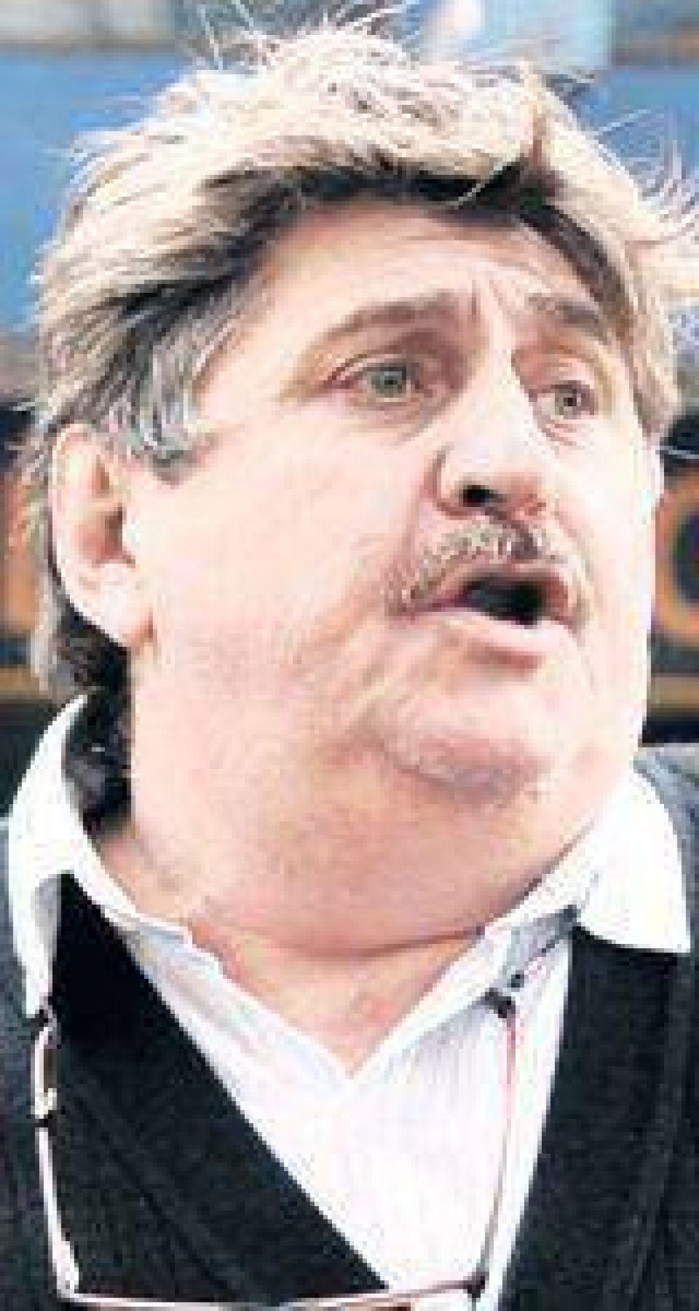 SMATA va por más: quiere dos paritarias para 2013