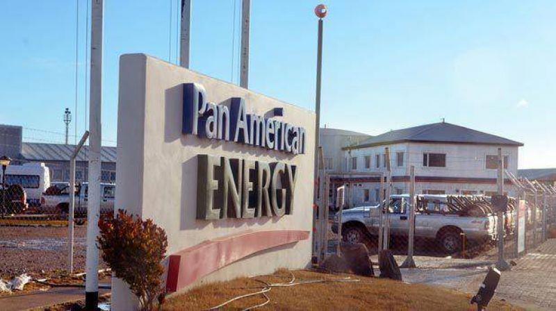 Nueva mesa de negociación entre petroleros y Pan American