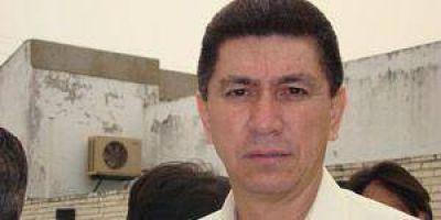 "Brignole no ""acusó"" pero renovó críticas sobre González"