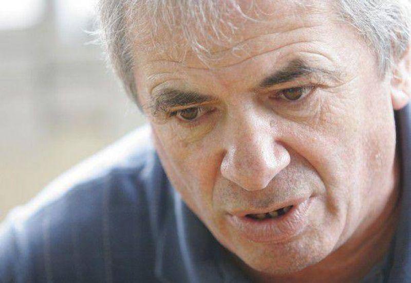 La CGT Mar del Plata exige la continuidad del delegado del Ministerio de Trabajo