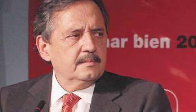 Desde la oposición destacaron la condena a la ex ministra Miceli