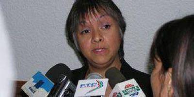 Municipios estar�an cumpliendo los pagos de sueldo y SAC
