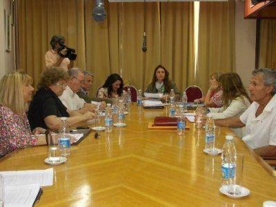 Caso Sofía Viale: Sala Acusadora solicitó informes y testigos