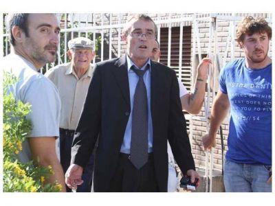 Tognoli vuelve a ser indagado en una causa por narcotráfico