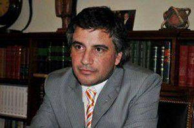 Julio Torrada, Abogado Querellante en el caso Agustina, confirmó de 7 a 9 participantes, siendo 3 de sexo femenino