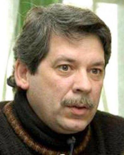 Desde la Asociación Antidrogas cuestionaron la cómplice inoperancia del ministro González
