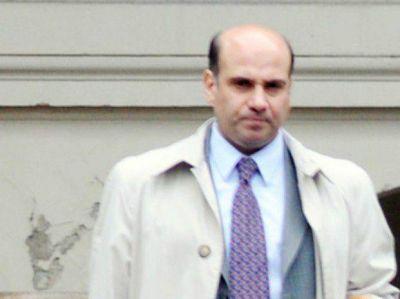 Causa Tognoli: Falta de mérito a seis policías por presunto encubrimiento a un narco