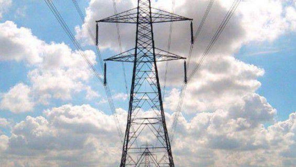 El EPRE intensificará los controles a las distribuidoras para Año Nuevo
