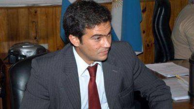Según Smaldone aumentó el trabajo en Entre Ríos
