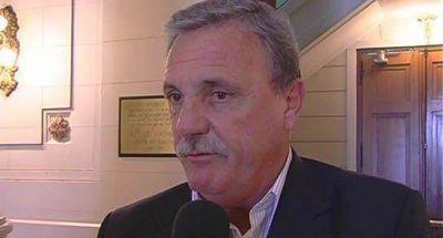 """""""La ley 13.333 consolid� el uso de la boleta �nica en Santa Fe"""""""