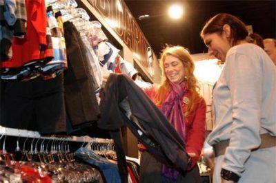 El sector textil accedió a financiamiento por más de $ 400 millones dispuesto por Industria