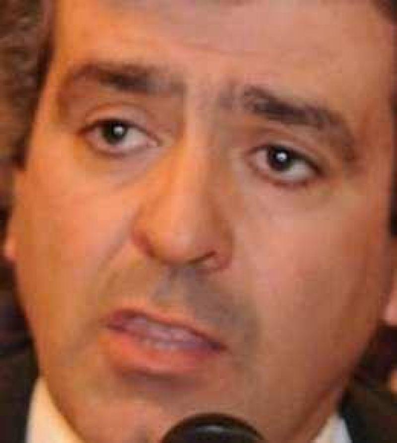Indignada respuesta opositora al vaticinio electoral del oficialismo