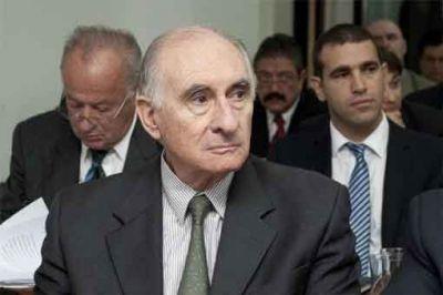 El juicio por los sobornos en el Senado se reanudará el 5 de febrero