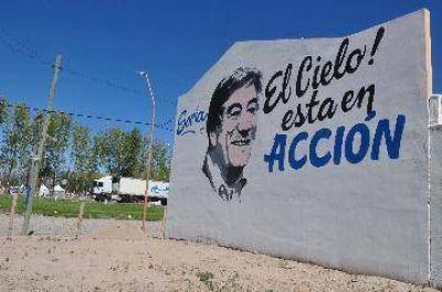 Un año sin Soria, historia desde el lugar de la tragedia