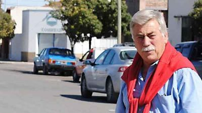 Se cumple un año del asesinato del ex gobernador Carlos Soria