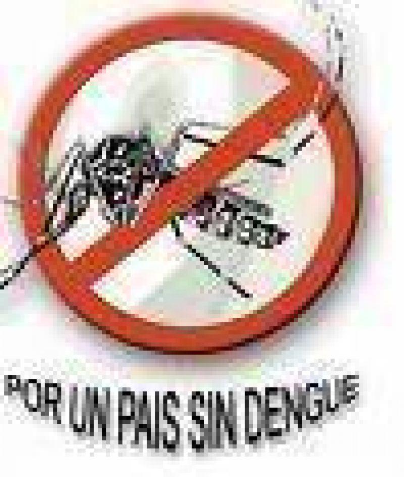 La UNT presenta una guía para la prevención del Dengue