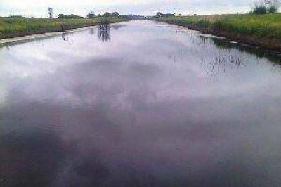 Aseguran que en enero no darán respiro a los ingenios para evitar que contaminen la cuenca