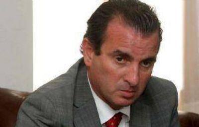 El Casino, la reforma y el crédito, en la agenda 2013 de Pérez