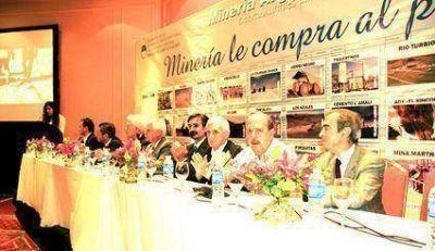 Aspiran a cubrir el 50% de las importaciones en 2013
