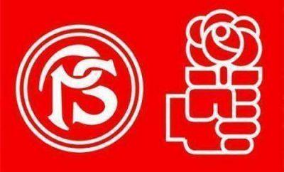 Socialismo rionegrino vuelve a tener personería