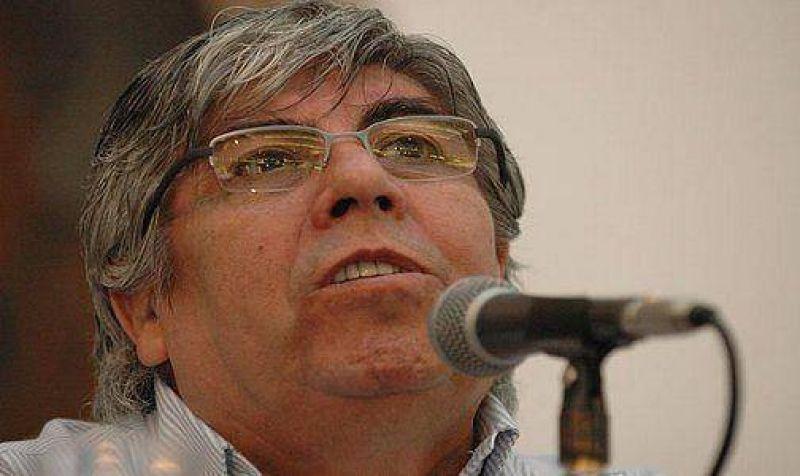 Gremios se oponen al tope salarial del 20% que impulsa el Gobierno