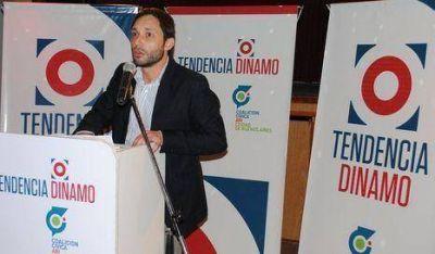 """""""A Macri le encanta anunciar tarifazos en enero"""""""