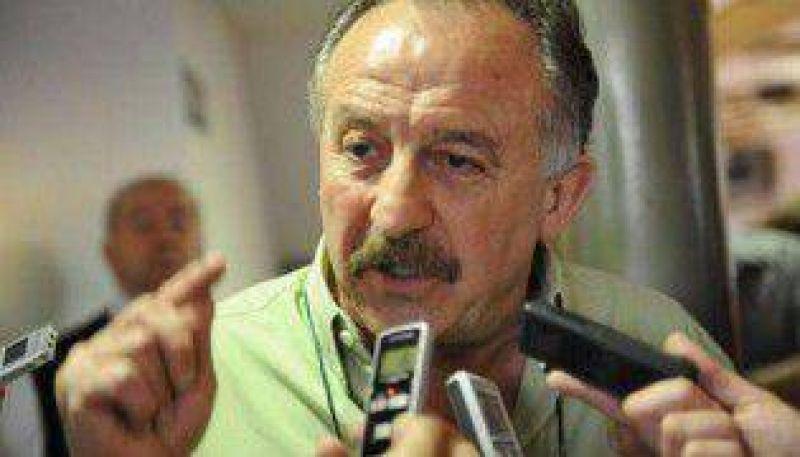 Hospital Borda: La CTA celebró la cautelar contra el Gobierno