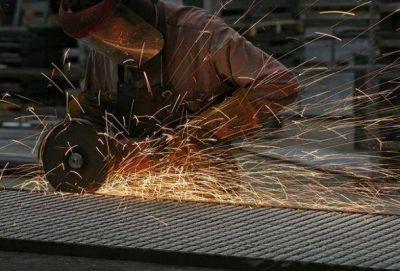 """Fin de la Promoción Industrial: """"ayuda, pero faltan medidas de protección al sector primario"""", dice Unilpa"""