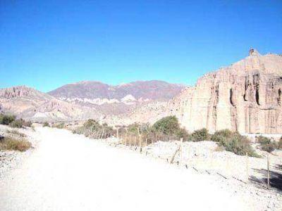 La Cámara de Turismo lanzará  La temporada turística 2013