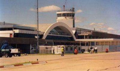 Suman vuelos desde Rosario y se están colmando las plazas