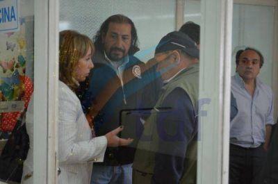 Fracasó una nueva audiencia conciliatoria por los despidos en Famar