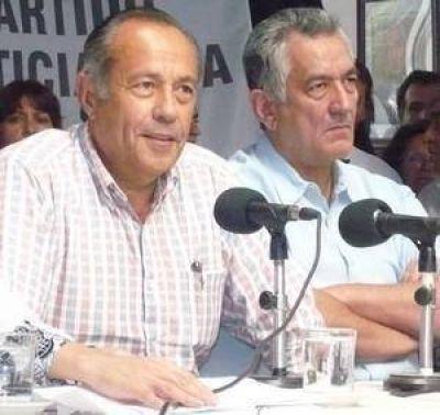 Los Rodríguez Saá buscan resucitar el Peronismo Federal, sumando a otras fuerzas opositoras