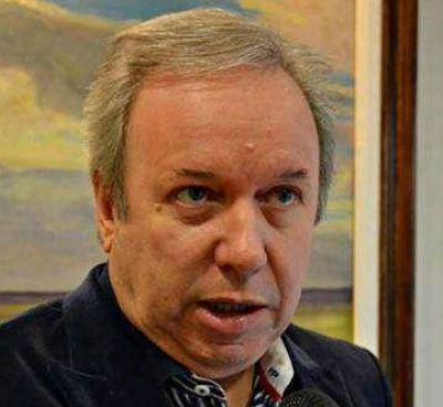 Las provincias patagónicas mostrarán déficit en 2013