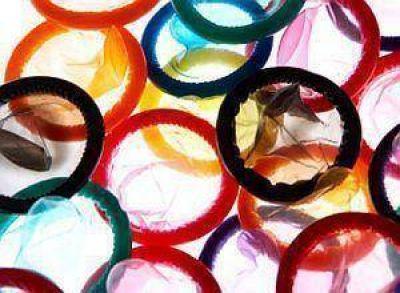 Repartirán en el país más de 80 millones de preservativos