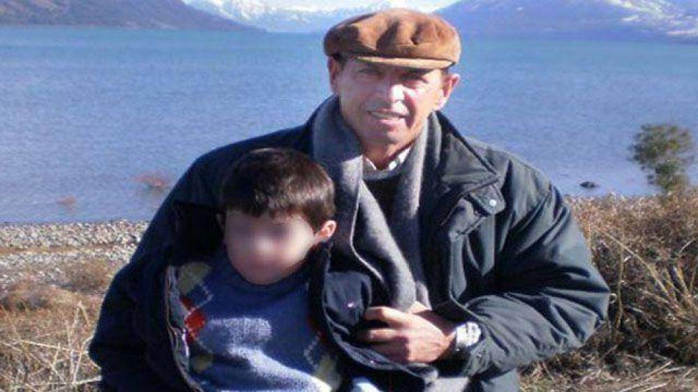 Federación: liberaron a los acusados por el crimen de Buchanan