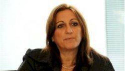 Fein solicita al gobierno nacional incluir a Rosario en el programa
