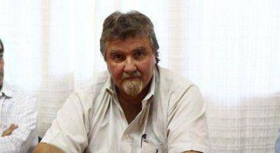 Goye ya anticipa judicialización de una posible revocatoria de mandato