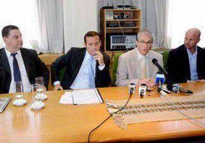 El BPN destinar� $60 millones para cr�ditos blandos