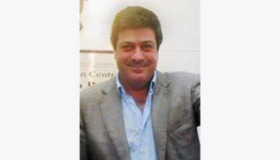 Mariotto cargó contra Scioli y le pidió que difunda su declaración patrimonial