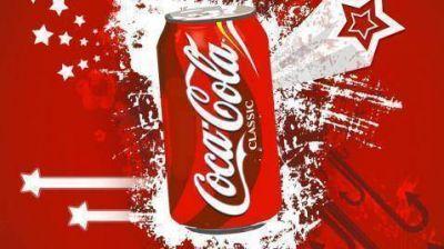Coca-Cola España paga a Hacienda su deuda y salda sus diferencias fiscales