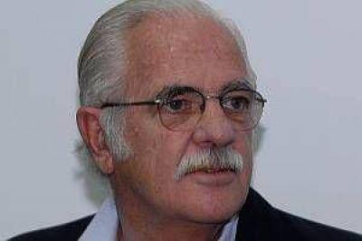 Belsunce: Carrascosa volvió a pedir la prisión domiciliaria