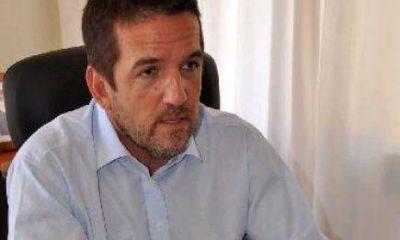 Viana llamó a elecciones internas del PJ para el 31 de Marzo