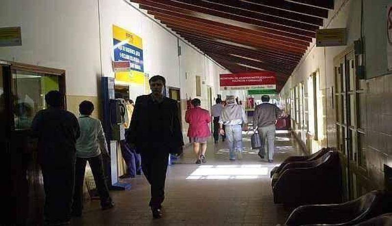 El gasto en personal se desbocó en agencias y entes provinciales