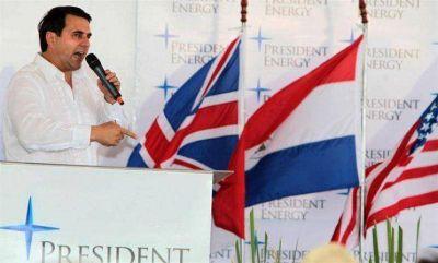 Paraguay reclama una deuda de US$94 millones por energía de Yacyretá