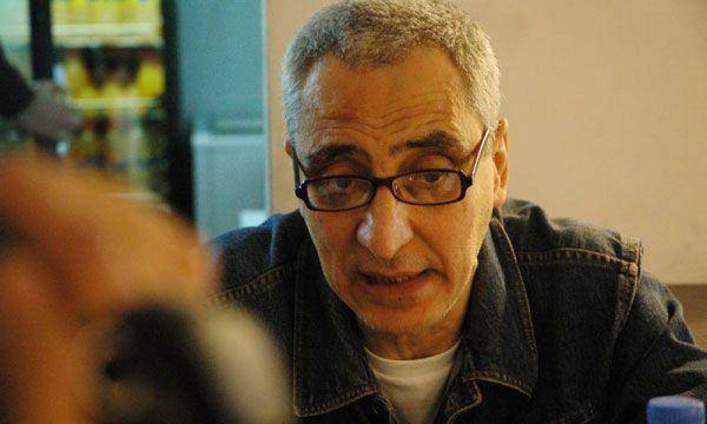 Omar Chabán volverá a declarar, pero no aceptará preguntas