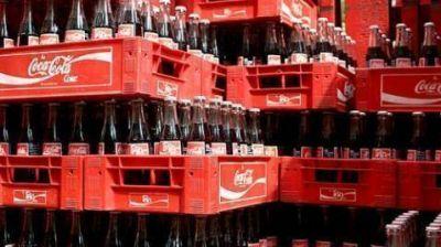 Coca-Cola se sigue unificando: 3 embotelladoras de Kenia se fusionan