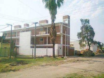 El mercado inmobiliario de Sáenz Peña creció ampliamente